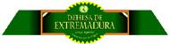 Etichetta ufficiale della qualità Cebo de Campo nella PDO Dehesa de Extremadura