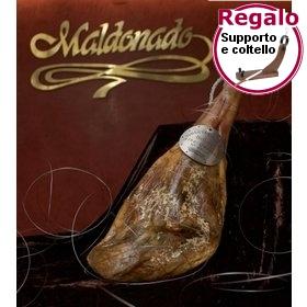 Prosciutto Maldonado Albarragena Bellota