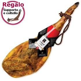 Prosciutto Spagnolo Duroc Reserva Batallé