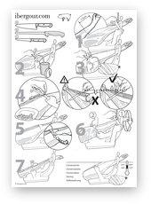 Come tagliare una spalla (PDF 1,0 MB)