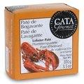 Paté di aragosta Cata Gourmet 100 gr