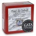 Paté di cinghiale Cata Gourmet 100 gr