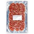 Busta da 100 gr di salami iberico di bellota Extremadura